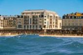 Hotels Normandie Bretagne